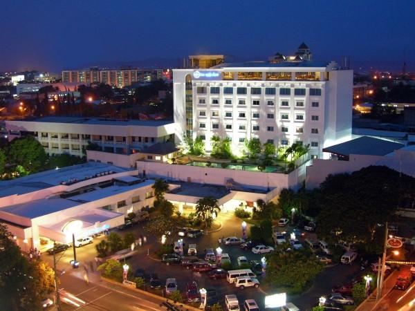 Apo-View-Hotel-Davao