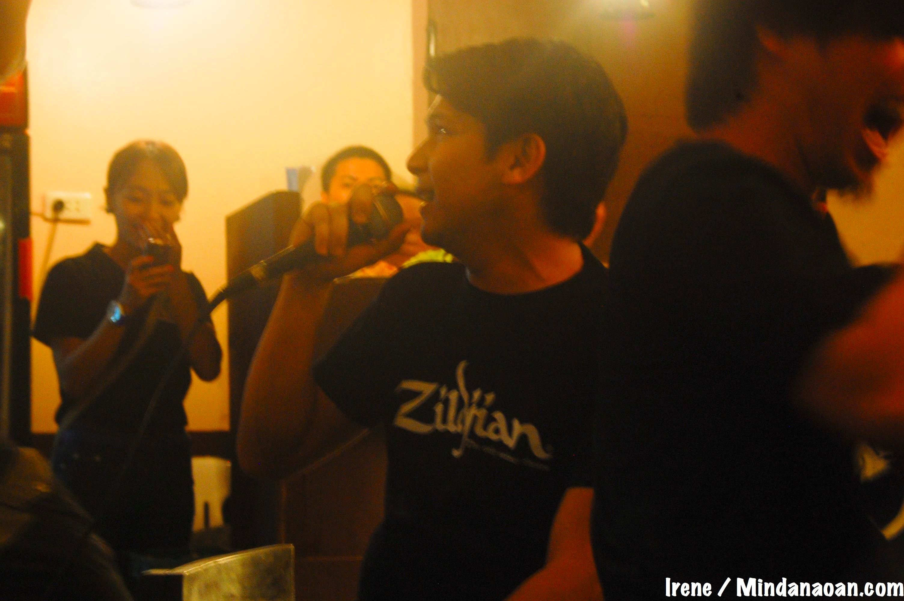 rivermaya-band-after-party