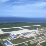 Laguindingan International Airport To Open On April 2013