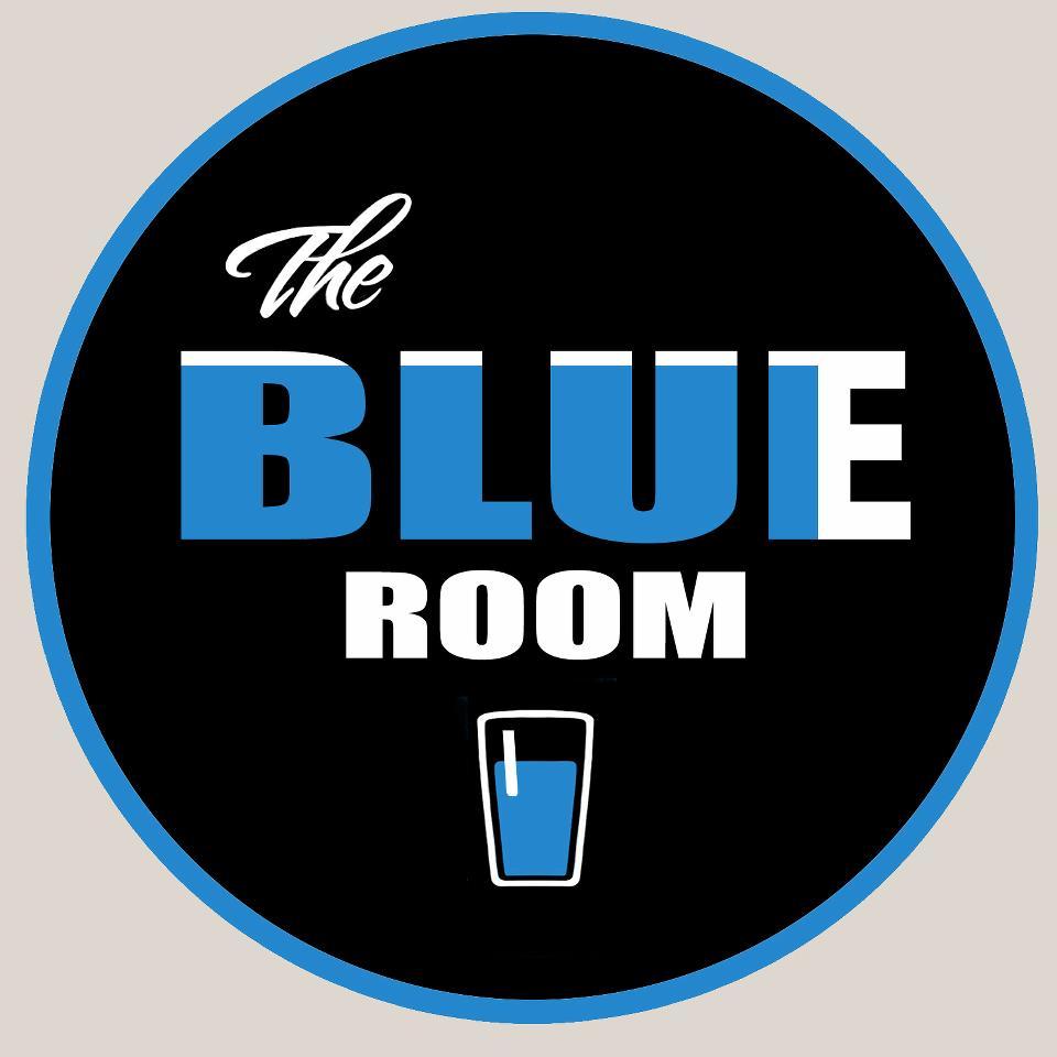 apo-view-hotel-davao-the-blue-room