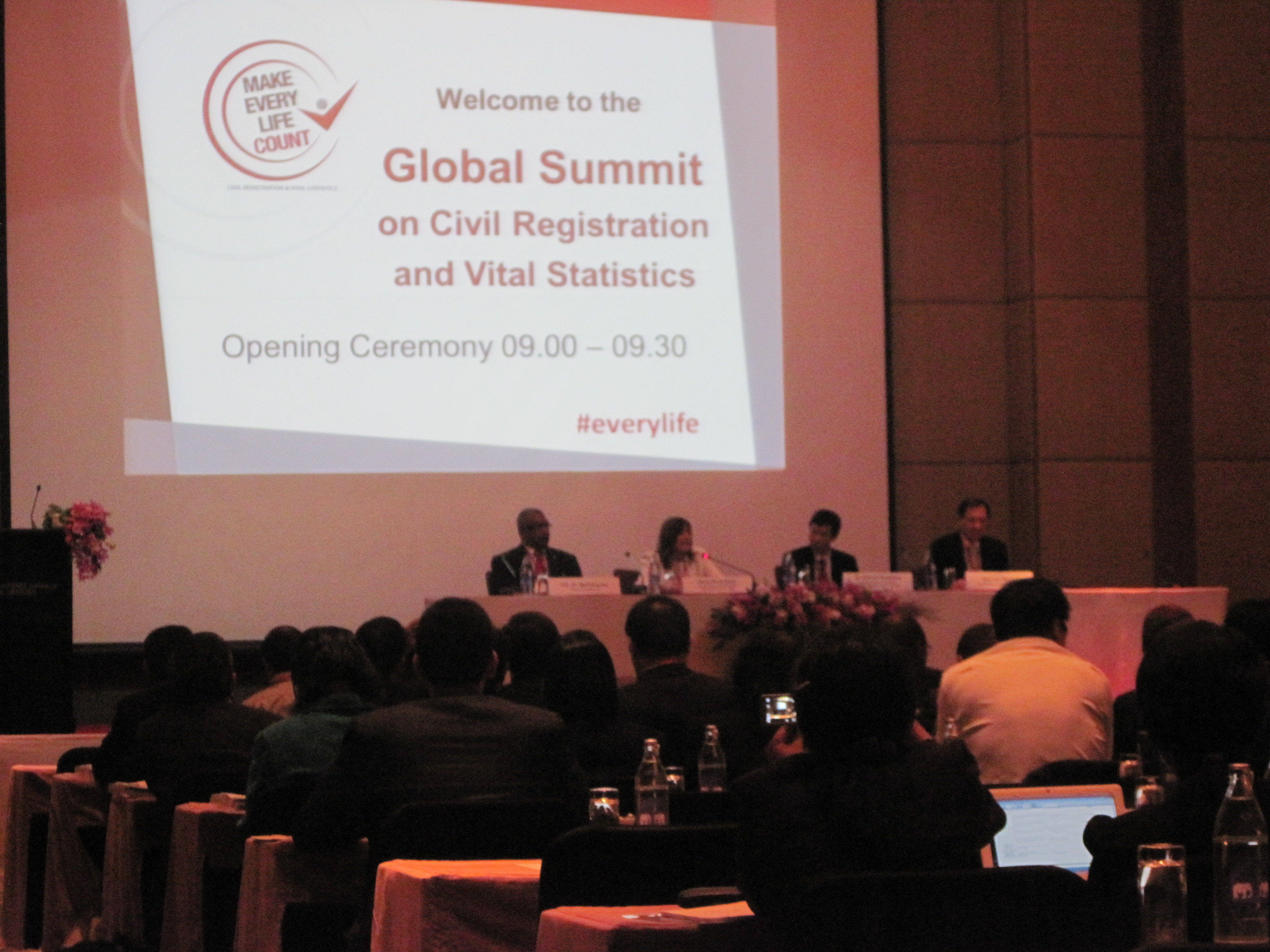 global-summit-crvs-thailand