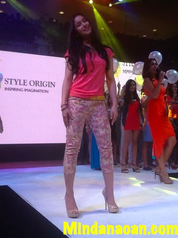 StyleOrigin2013-julia-barretto