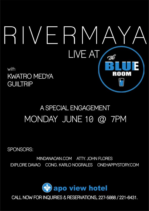 rivermaya-live-blue-room-davao