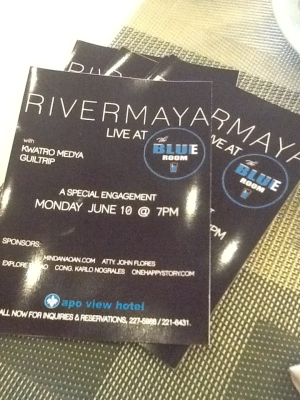 rivermaya-band-live-davao-blue-room-apo-view