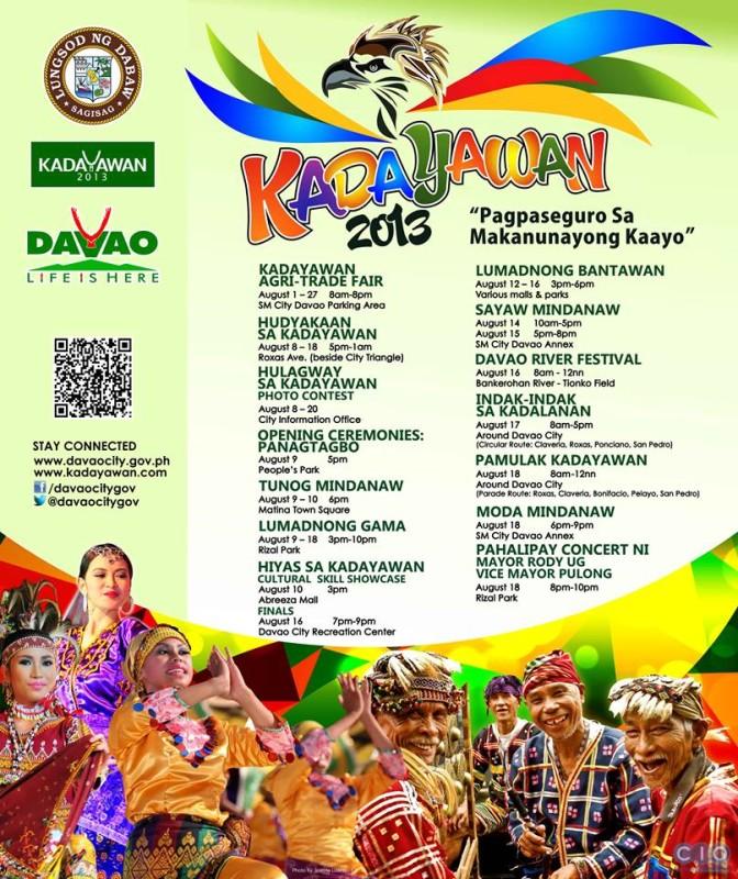 kadayawan-2013