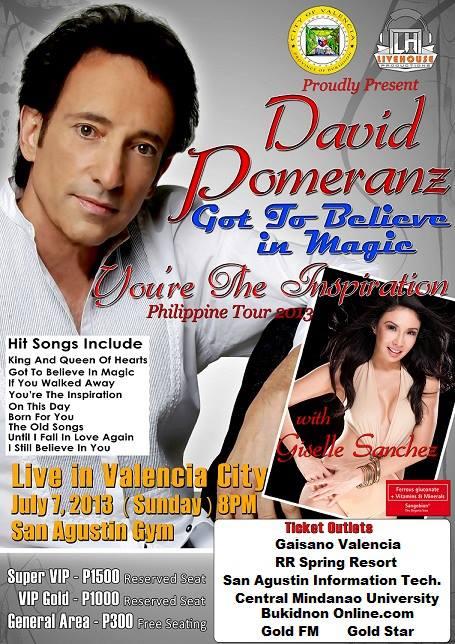 david-pomeranz-live-bukidnon-concert