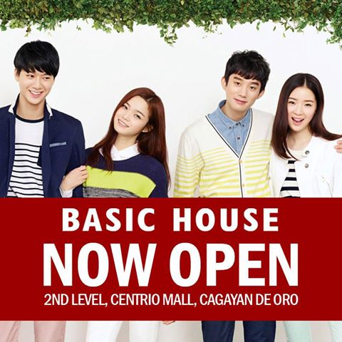 basic-house-centrio-cdo