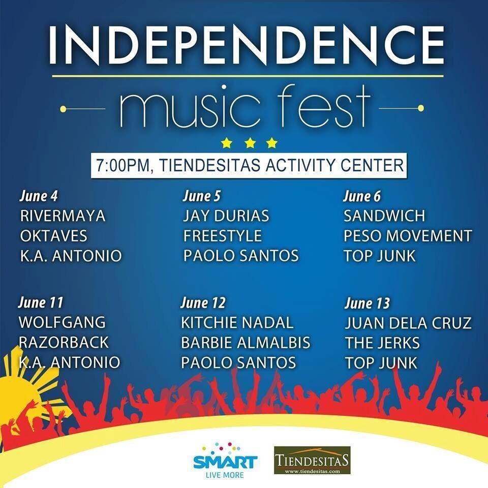 independence-musicfest-tiendesitas