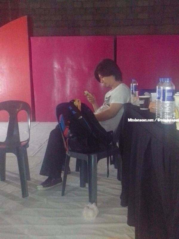 Rivermaya-SM-Davao-mike-elgar