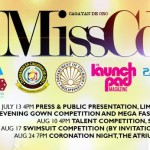 Meet the 2013 Miss Cagayan de Oro candidates