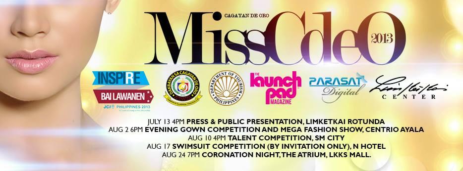 miss-cdo-2013