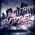 South Border Band Back To The Roots 20th Anniversary