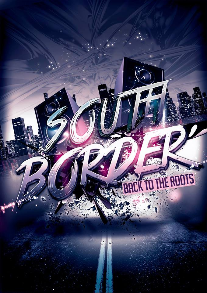 south-border-back-to-the-roots