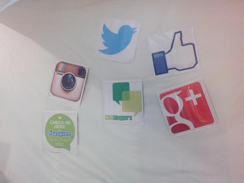 social-media-day-2013