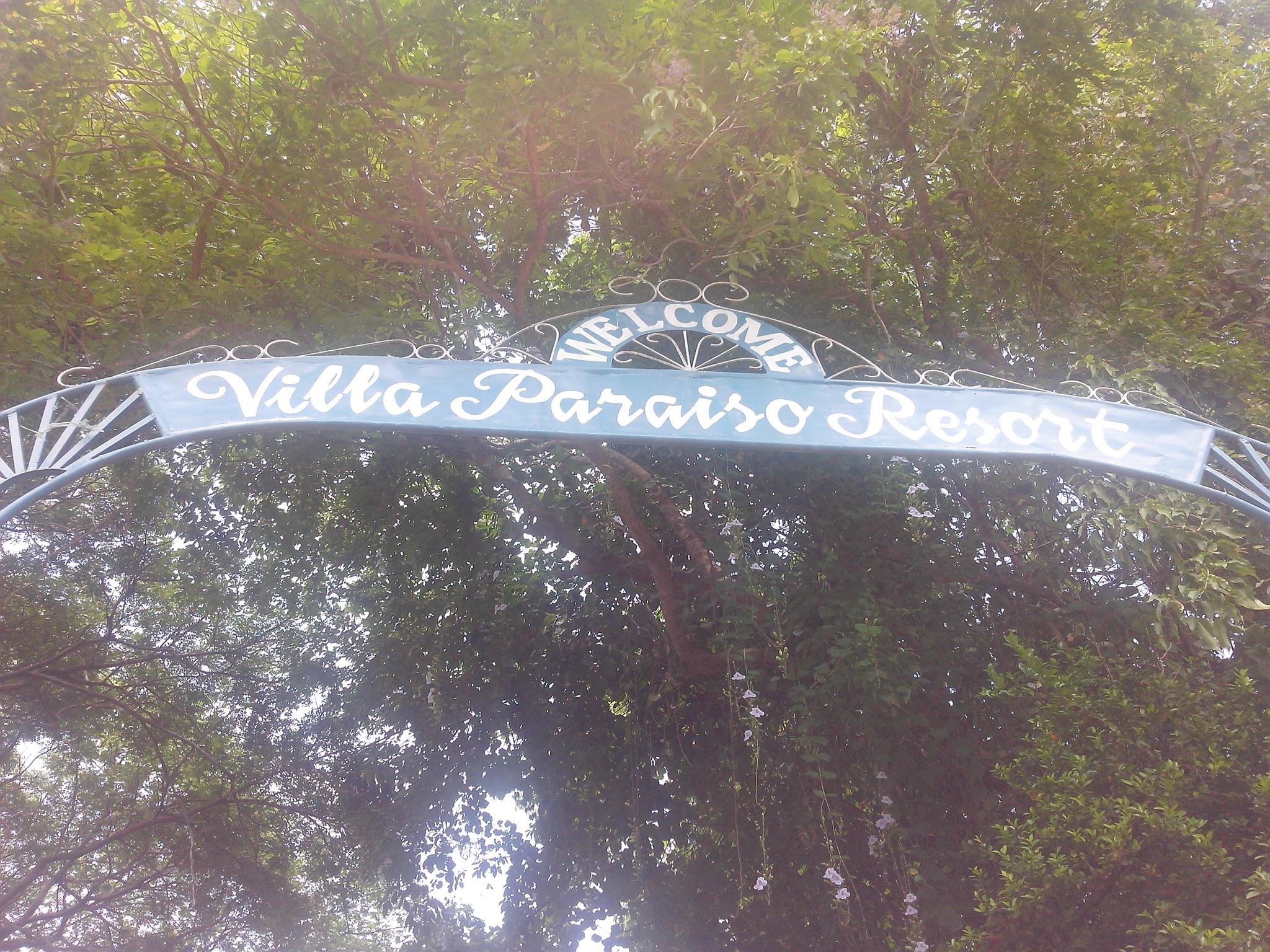 villa-paraiso