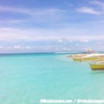 Camiguin Island travel guide: How to get there