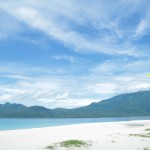 Mantigue Island Camiguin – what to see and why you should go