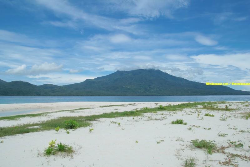 mantigue-island1