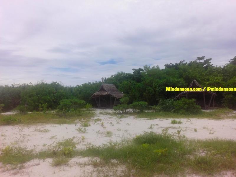 mantigue-island2