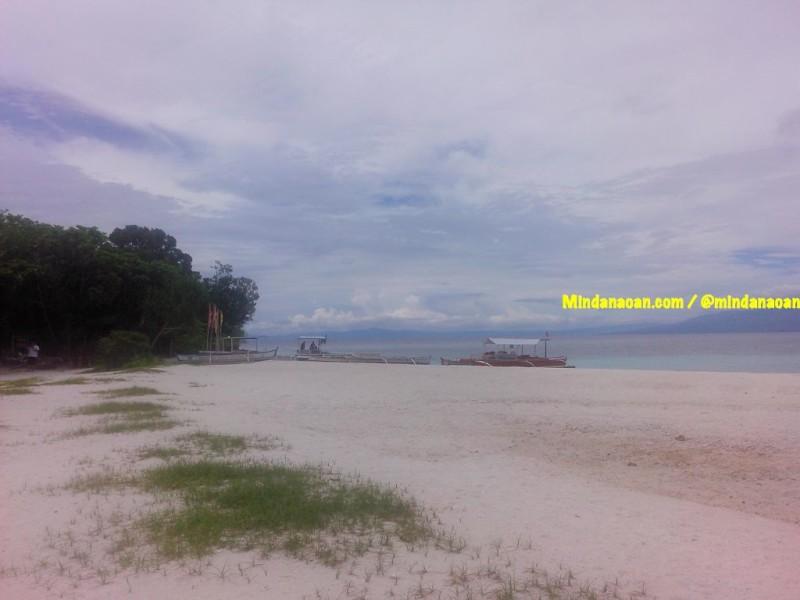 mantigue-island3