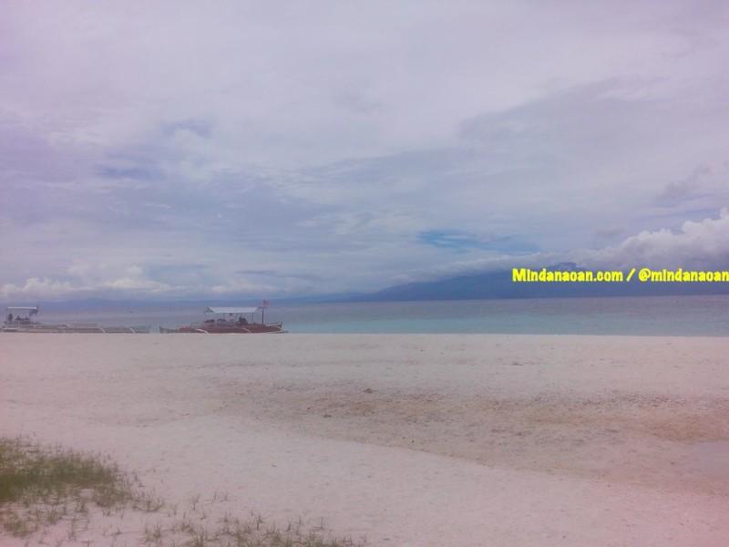 mantigue-island4