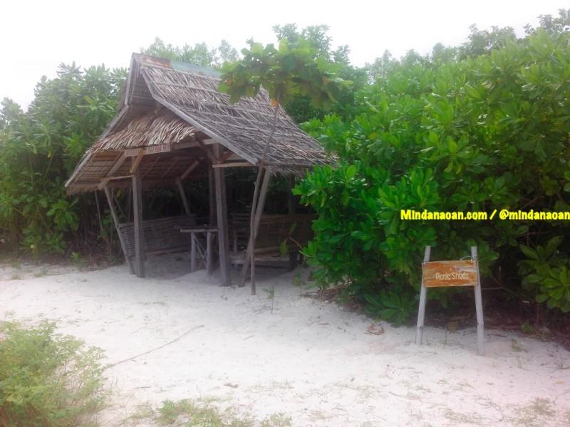 mantigue-island6