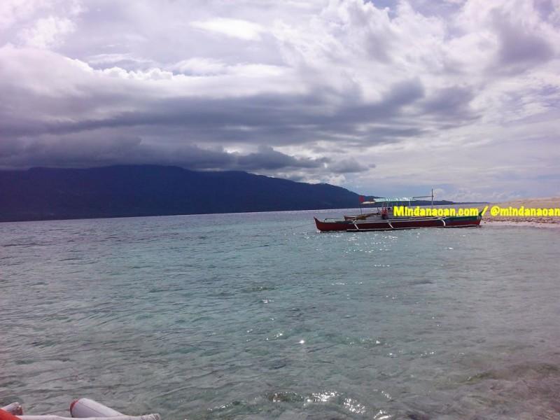 mantigue-island7