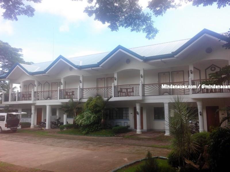 villa-paraiso-resort-camiguin6