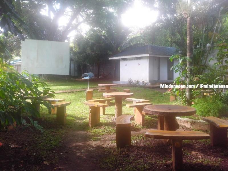 villa-paraiso-resort-camiguin7