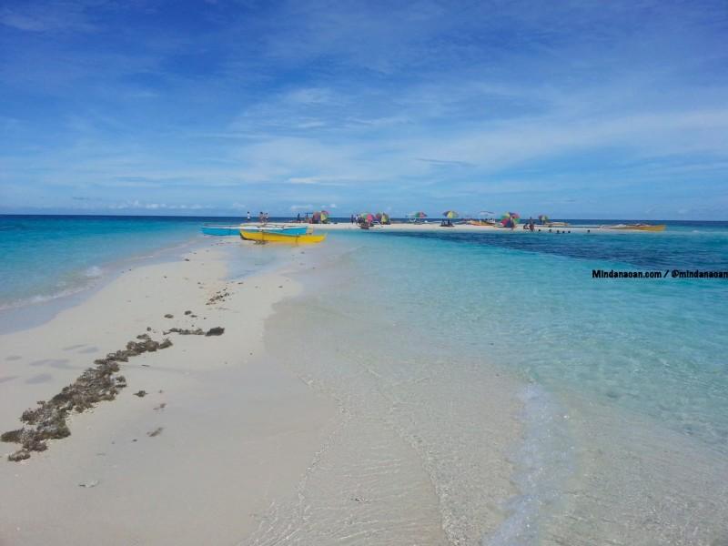 white-island1