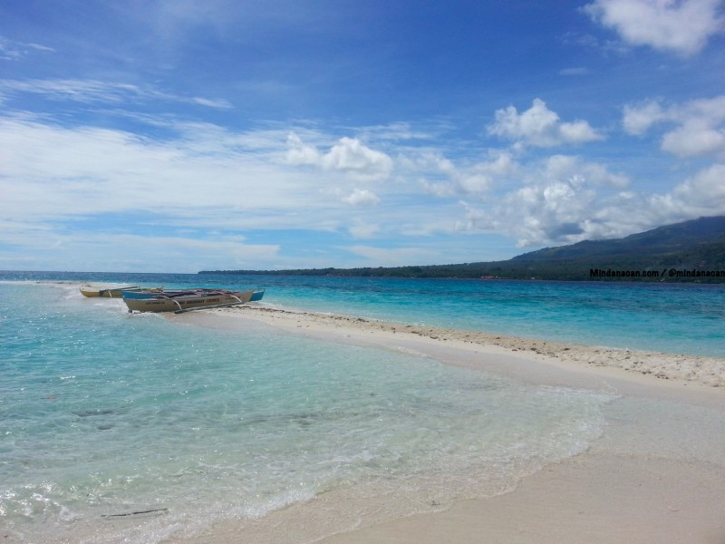 white-island2