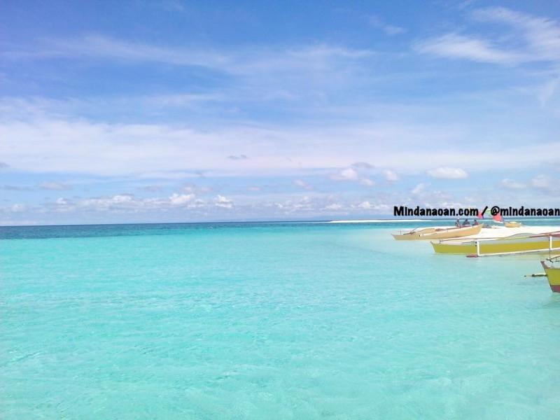 white-island5