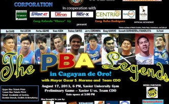 pba-legends-cdo-2013