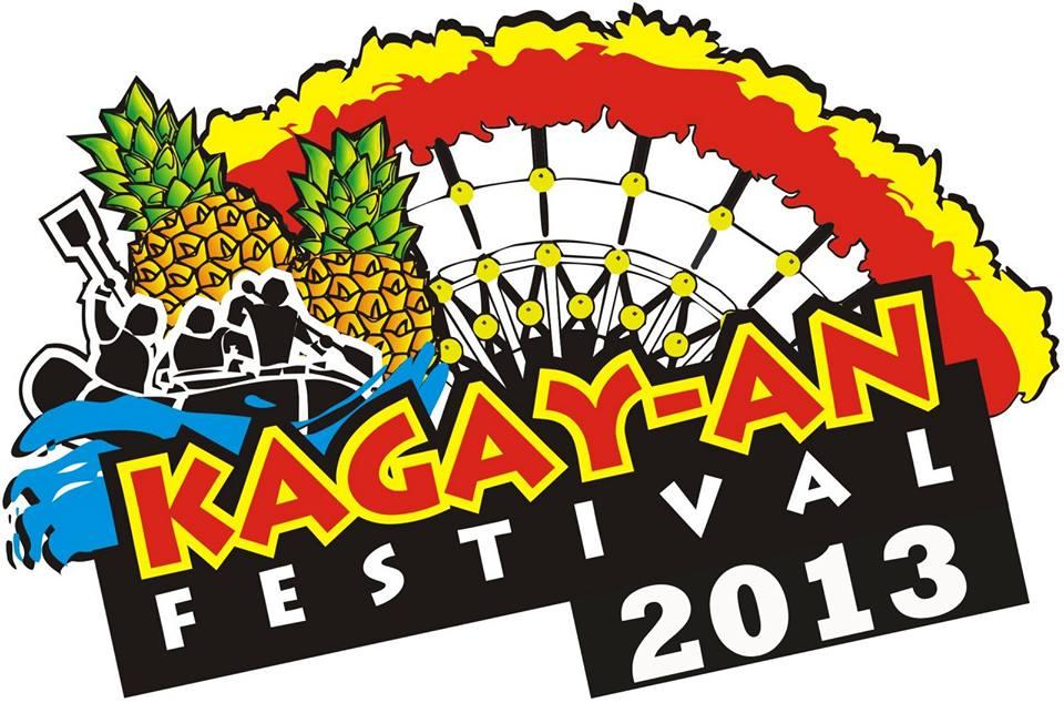 kagayan-fiesta-2013