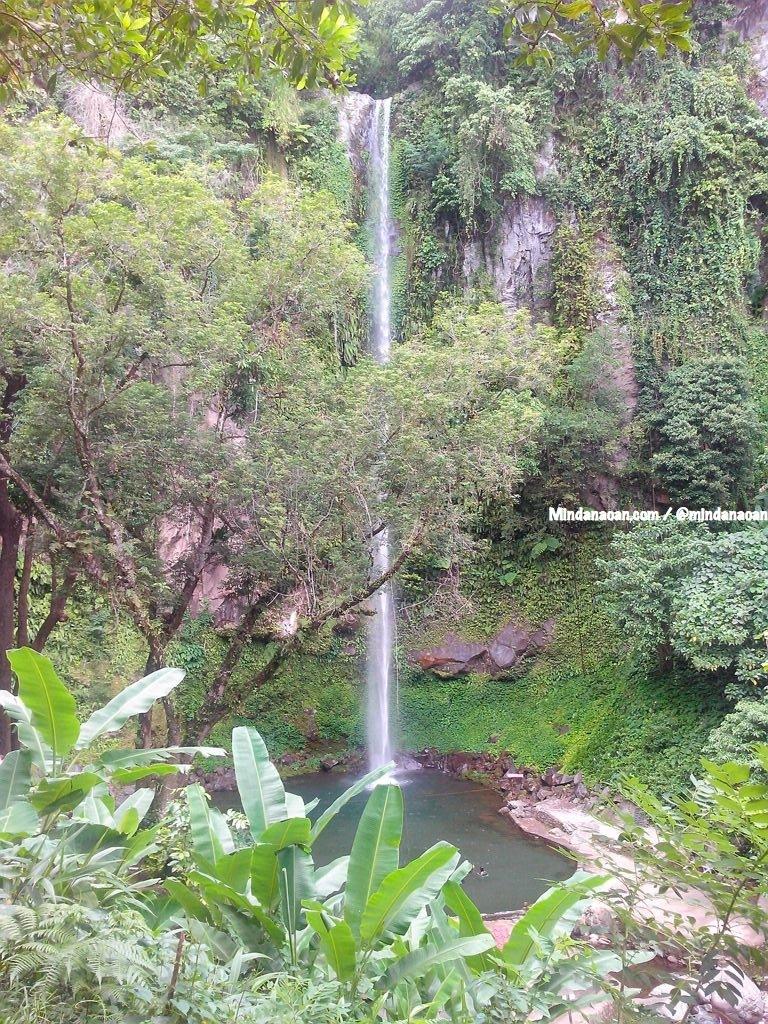 katibawasan-falls