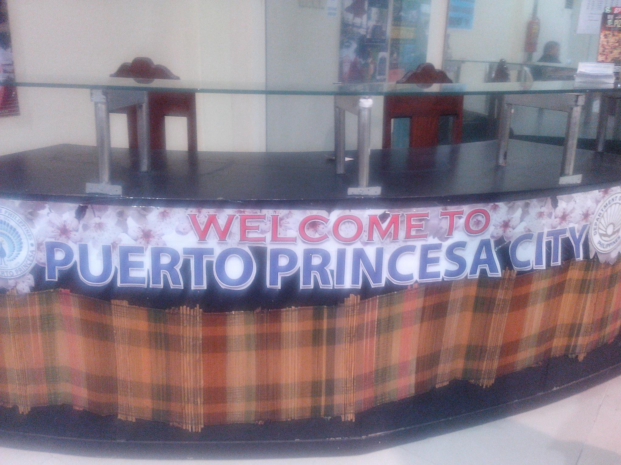 puerto-princesa-hotel