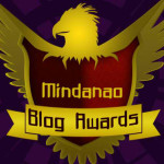 Mindanaoan.com wins Best Lifestyle Blog in 2013 Mindanao Blog Awards