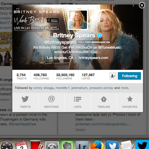 britney-spears-follows-mindanaoan-twitter