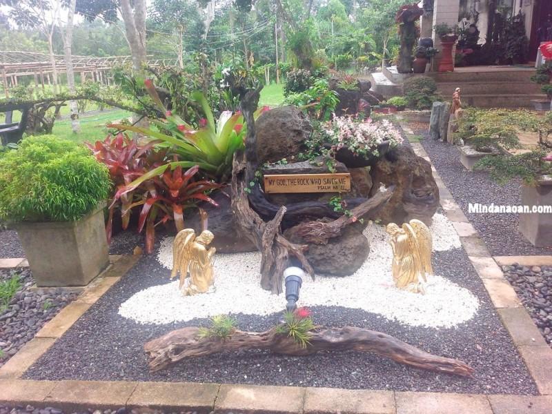 malaybalay-bukidnon13