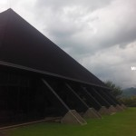 Revisiting the Monastery of Transfiguration in Malaybalay City, Bukidnon
