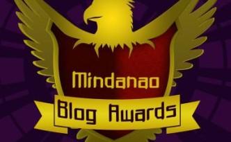 Mindanao-Blog-Awards-Logo-v3-386x296