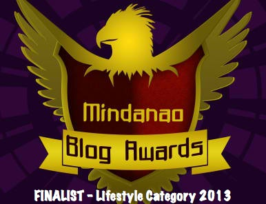 Mindanao-Blog-Awards-Logo-v3-386x296