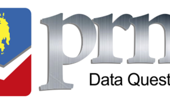 prm data quest cdo call center