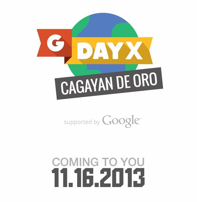 gdayx-poster-1