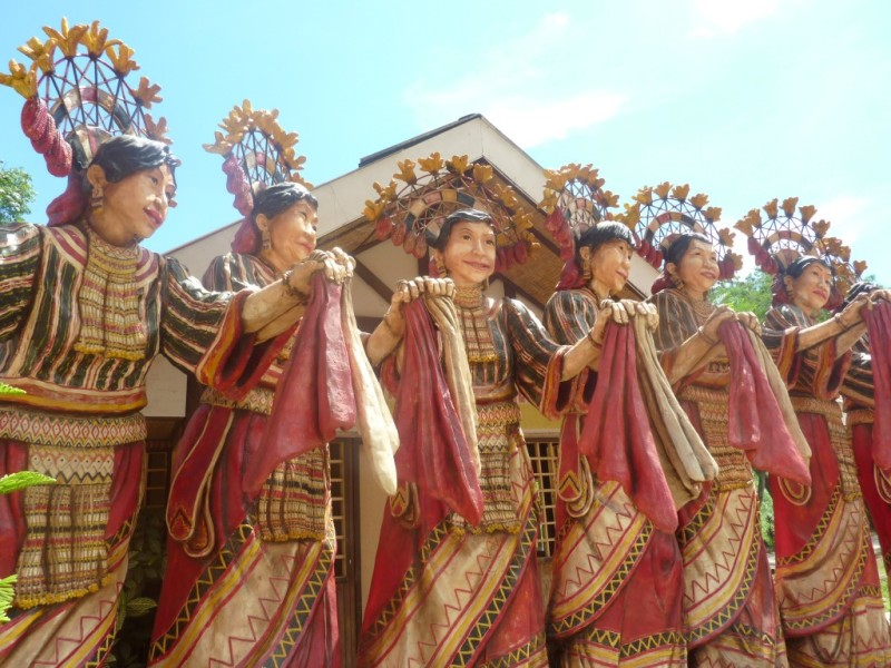 kaamulan-festival-photo-copyright-mindanaoan