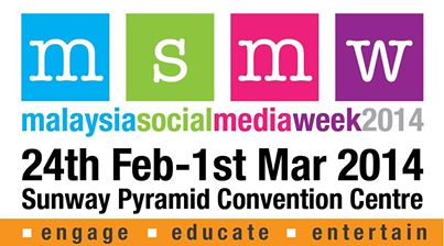 malaysia-social-media-week-summit-2014