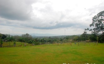 ranchers-steakhouse-malaybalay-bukidnon