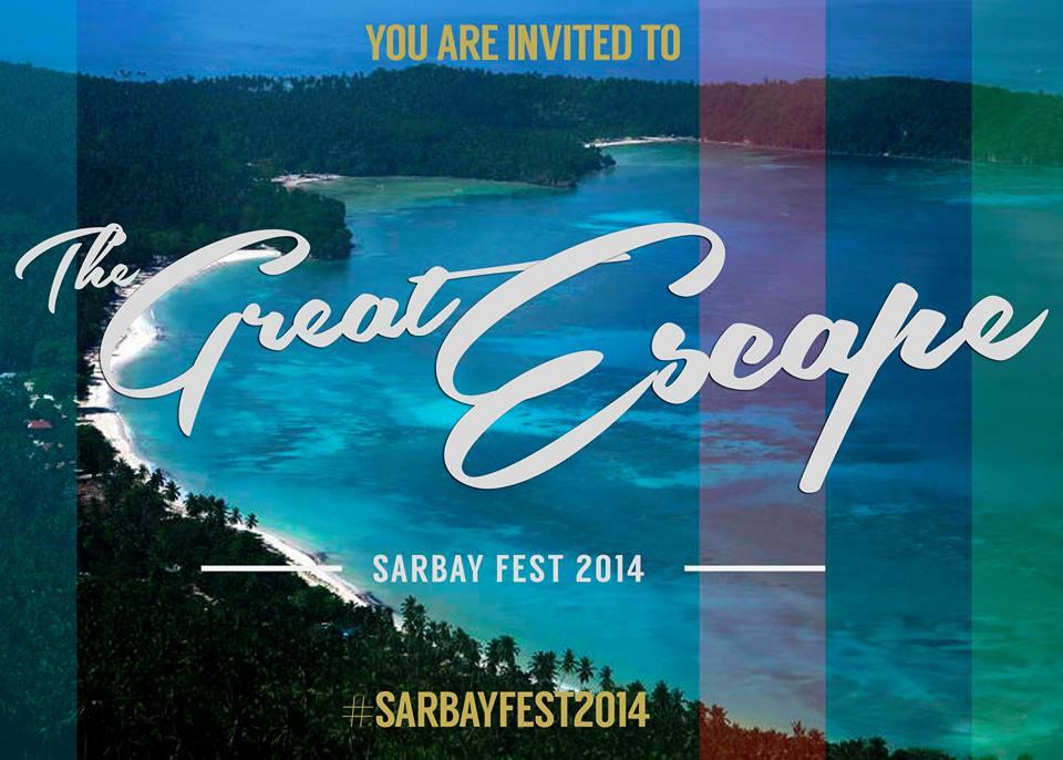 sarangani-bay-festival-2014