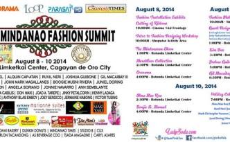 3rd-mindanao-fashion-summit