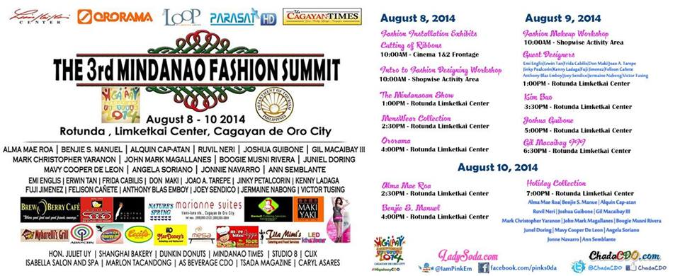 3rd-mindanao-fashion-summit